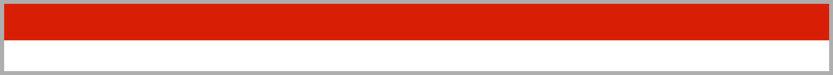 Все сайты Австрии в одном месте