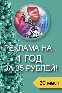cuys.ru